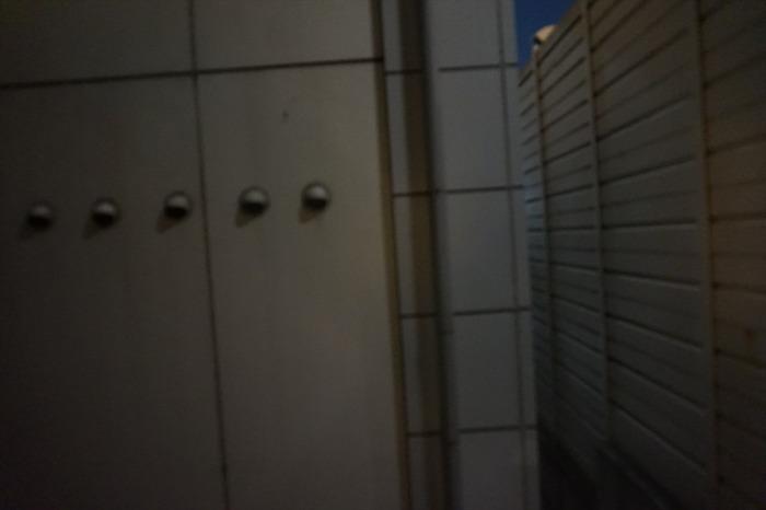 DSC05151_R