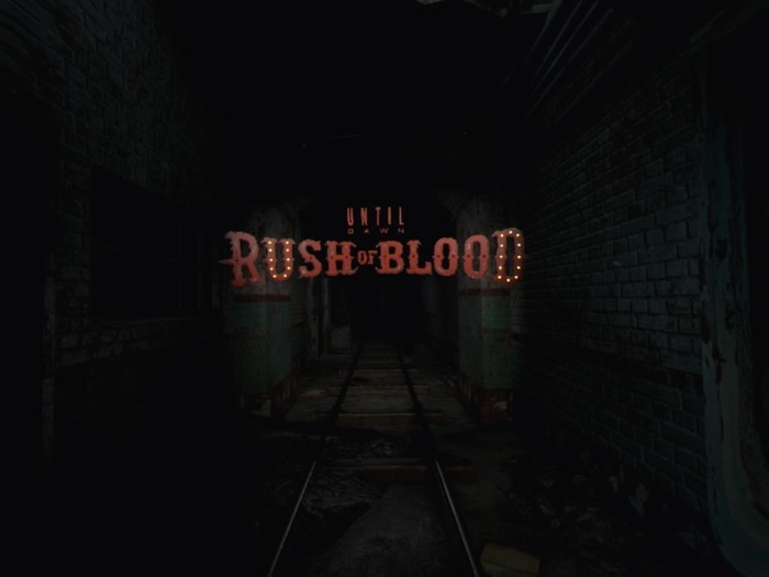 Until DawnR_ Rush of Blood_20161020060934