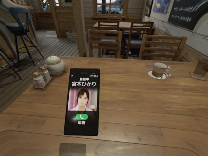 サマーレッスン:宮本ひかり_20161020202109