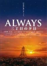 always2