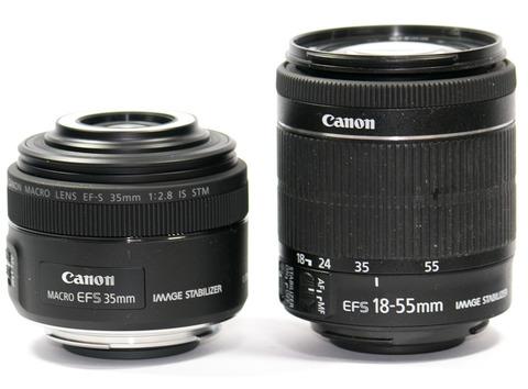 lens35mmMacro003