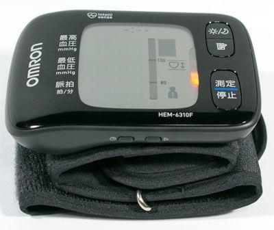 HEM6310F-006