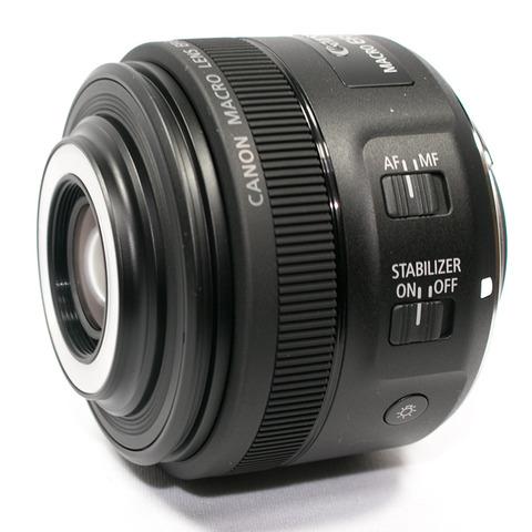 lens35mmMacro001