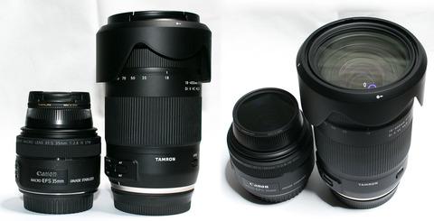lens2_35Macro_18-400