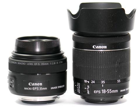 lens35mmMacro004