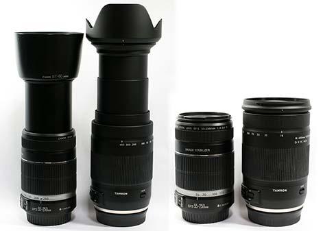 lens2_55-250_18-400-s