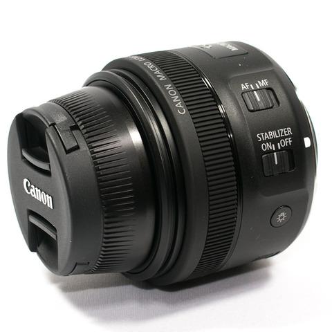 lens35mmMacro002