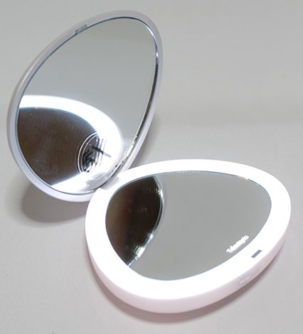 led-mirror_001