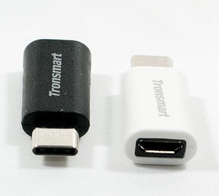 Tronsmart-MicroUSB-C_001
