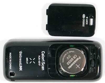 HJA401F-005
