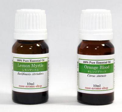 aroma140401