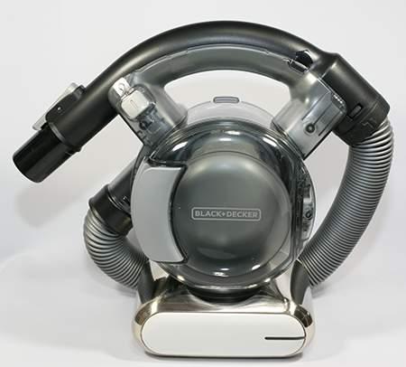 PD1810LI-111