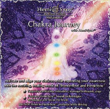 Hemi-Sync_chakra-journey