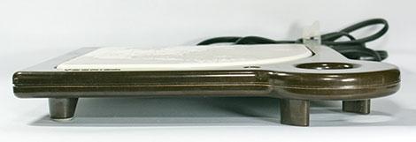 HW91-002
