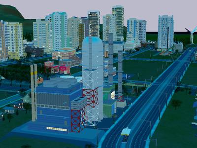 SimCity2013-ulow02