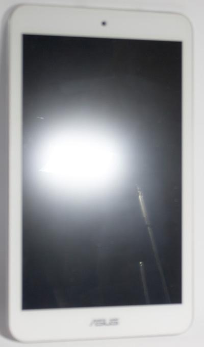 ME181-TBAS181-04