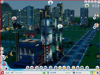SimCity2013-high02