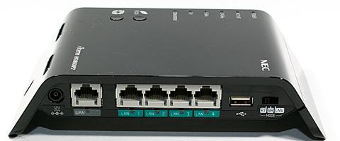 WG1800HP2-007