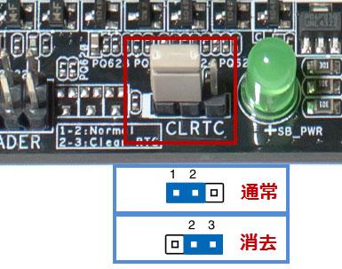 CMOS-CLR001