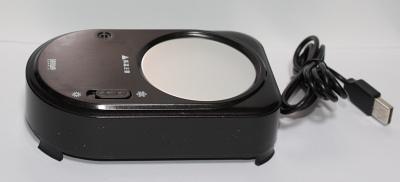 USB-TOY42 USB保温保冷器