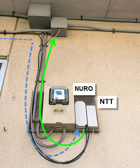 NURO16001