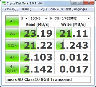 Transcend_microSD10_8G03
