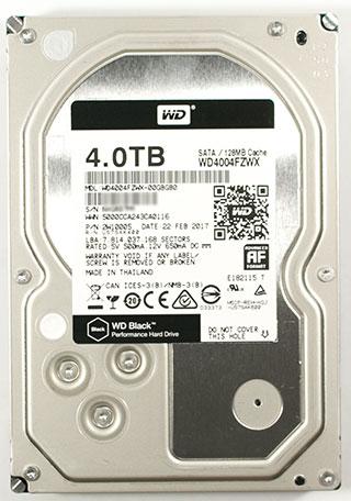 WD4004FZWX-00GBGB0_001