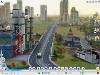 SimCity2013-mid01