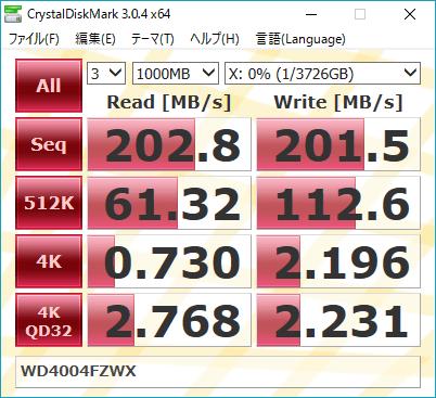 WD4004FZWX-00GBGB0_CDM304