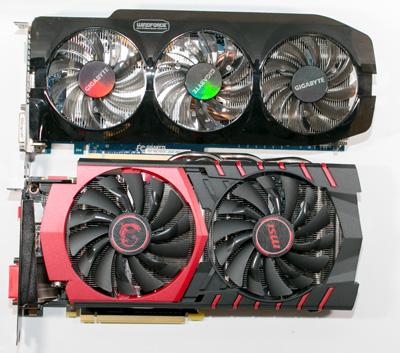GTX960GTX670-01