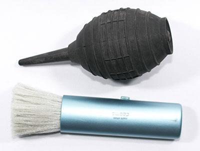 blower-brush_001
