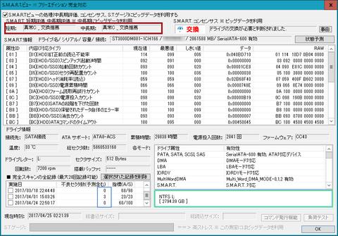ST3000DM001_1704_001