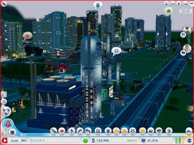 SimCity2013-low02