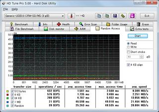 Transcend_microSD10_8G02