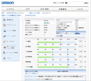PowerAct Pro ver4.0