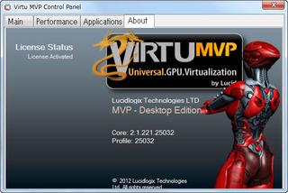 VirtuMVP21221