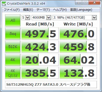 S6T512NHG5Q-107