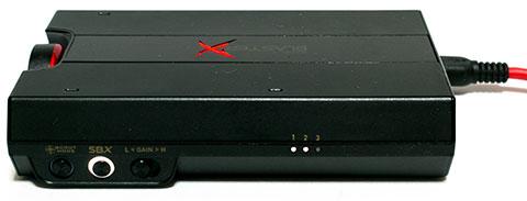 SBX-G5_005