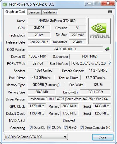 UserOC_GTX960-001