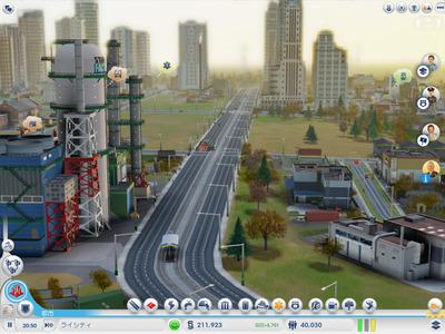 SimCity2013-high01