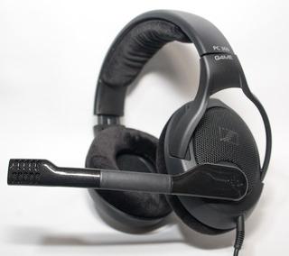 PC360-04