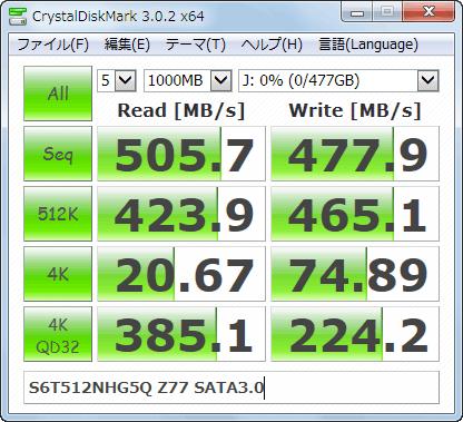 S6T512NHG5Q-004