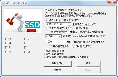S6T512NHG5Q-101