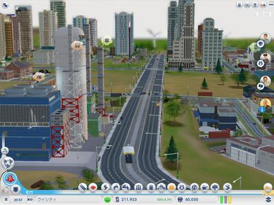 SimCity2013-low01