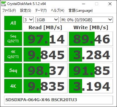 CDM5_SDSDXPA-064G-X46