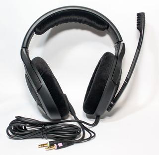 PC360-02