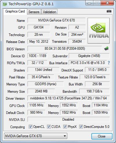 UserOC_GTX670-001