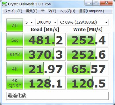 diskeeper12-cdm03