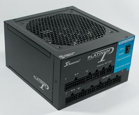 SS-660XP2_001