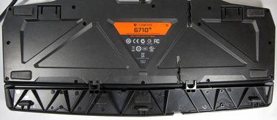 G710p010
